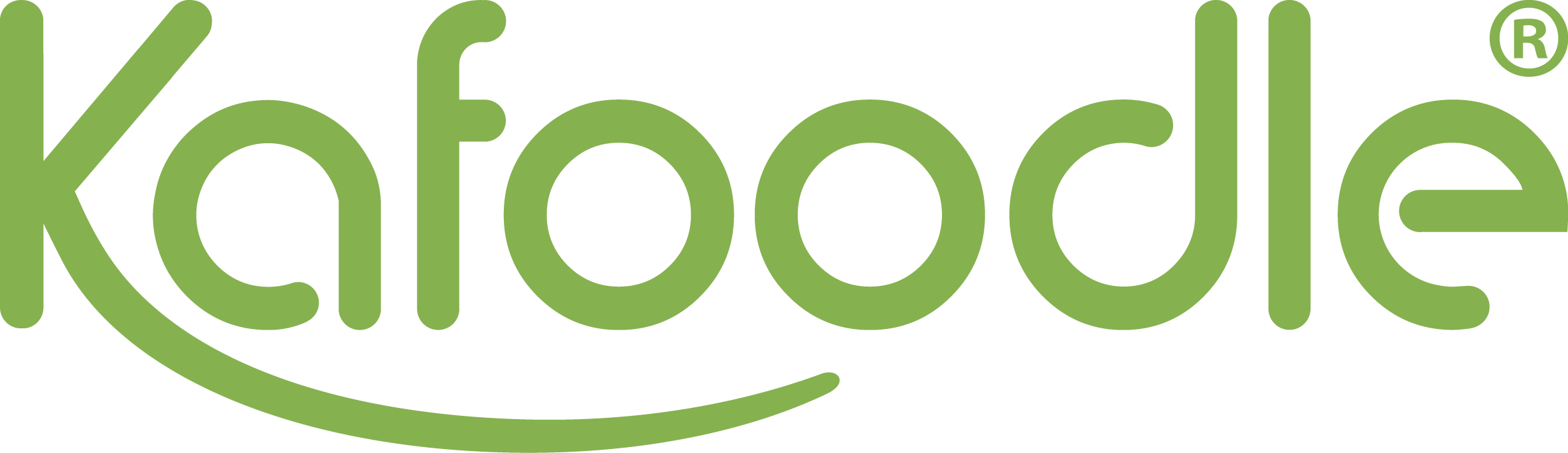 kafoodle-logo-fresh-green-secondary