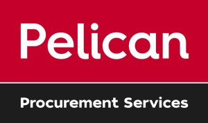 Pelican Logo 2014 oow res for website
