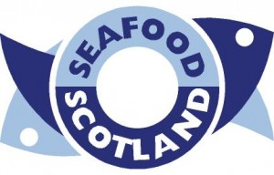 SEAFOOD Scotland co-logo 2017