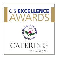 CIS Excellence Awards logo.2014
