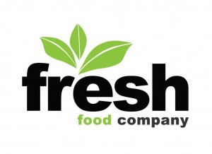 Fresh Food Company logo